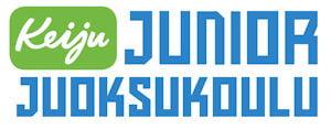 Yleisurheiluharkkoja ja Keiju Junior juoksukoulu